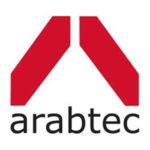 EnArabtec_Logo