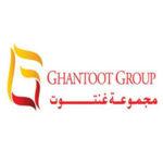 client-GHANTOOT_LOGO