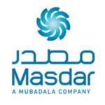 client-MASDAR