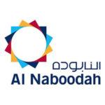 client-NABOODAH