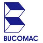 client-bucommac-logo
