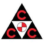 client-ccc-logo
