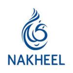 client-nakheel-logo
