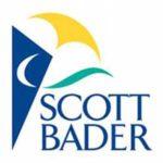 client-scott-bader